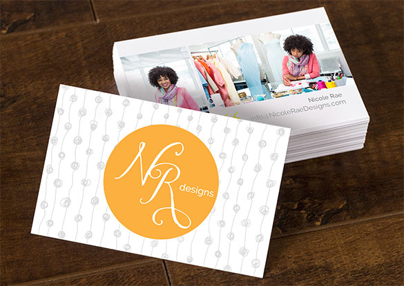 Direct impaqt print marketing tips powerful business cards when choosing a business card dont be cheap if youre on a limited budget try to save elsewhere experienced sales reps know how important it is to m4hsunfo